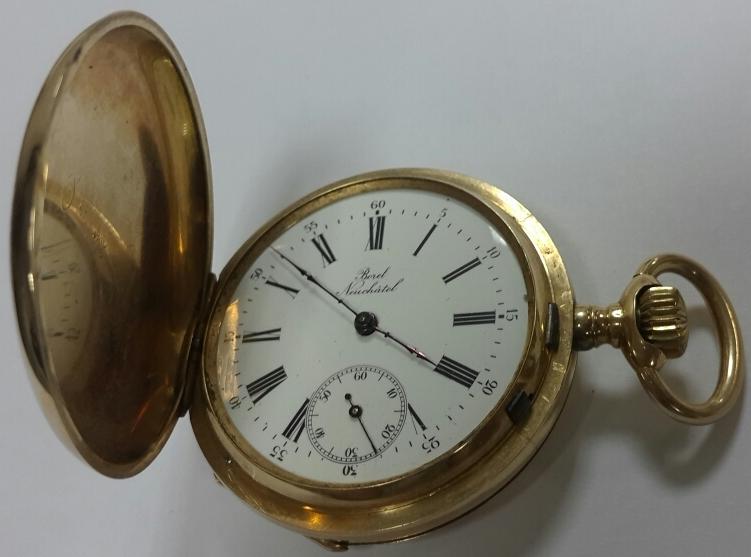 Золотые продать антикварные часы карманные часов дорогих швецарских казань, ломбарды-скупка