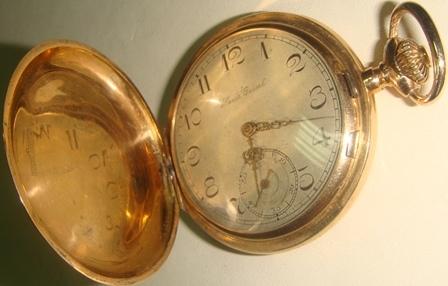 Века стоимость часов 19 в часы где уфе сдать