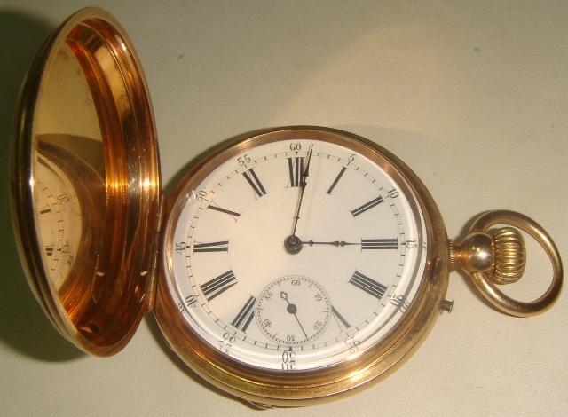 Века 19 антикварных стоимость часов принимают часы в ломбарде